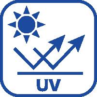 uv-cat